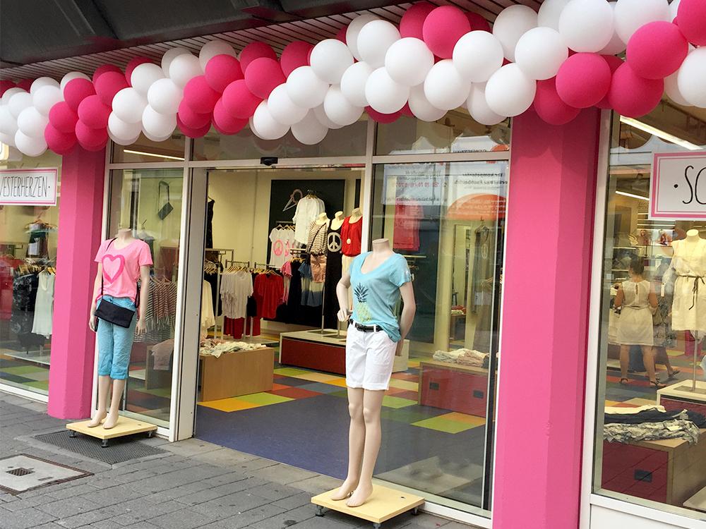 stores_sh-muehlacker