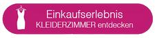 Schwesterherzen Mode - Link zu mein-kleiderzimmer.de