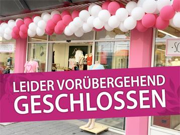 Schwesterherzen Mode - Mühlacker